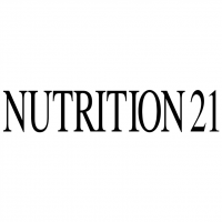 Nutrition 21