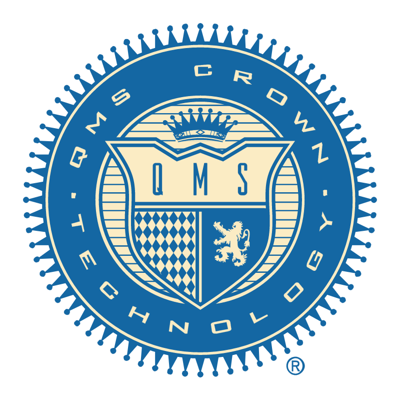 QMS Crown Technology