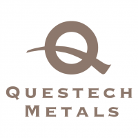 Questech Metals vector