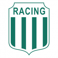 Racing Club de Gualeguaychu vector