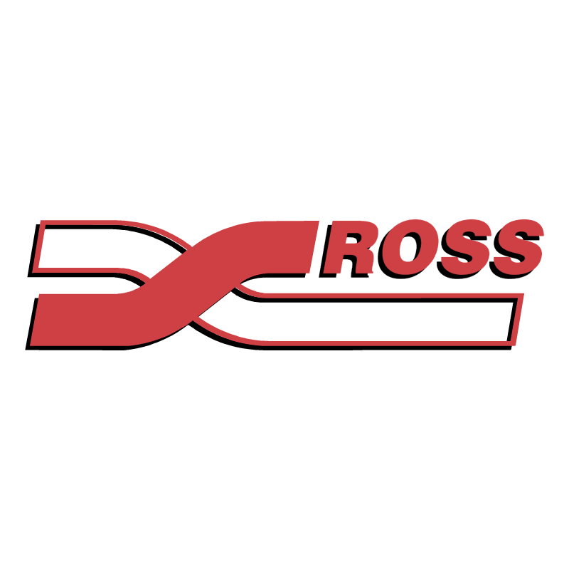 Ross Video vector