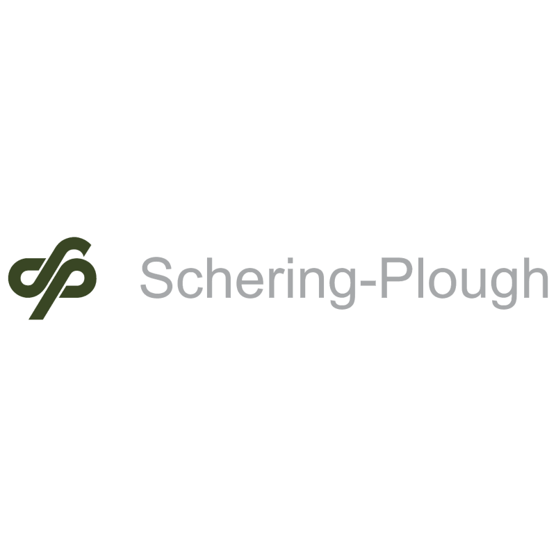Schering Plough vector