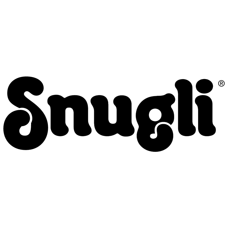 Snugli vector