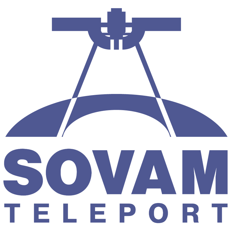 Sovam Teleport vector