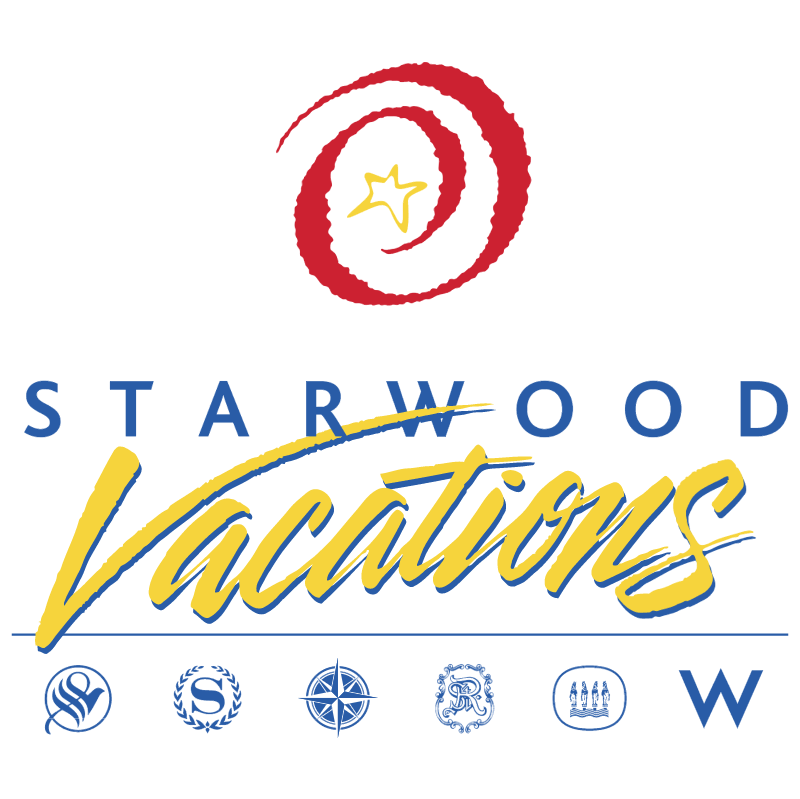 Starwood Vacations