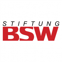 Stiftung BSF