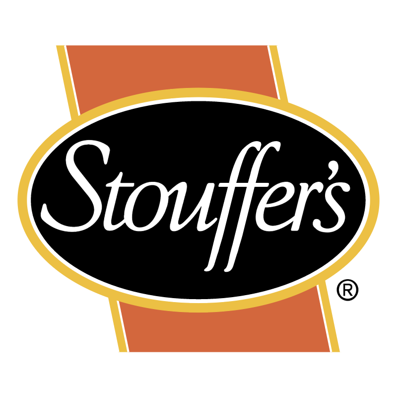 Stouffer's vector