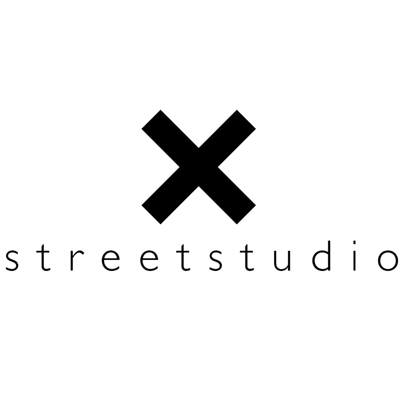 Streetstudio vector
