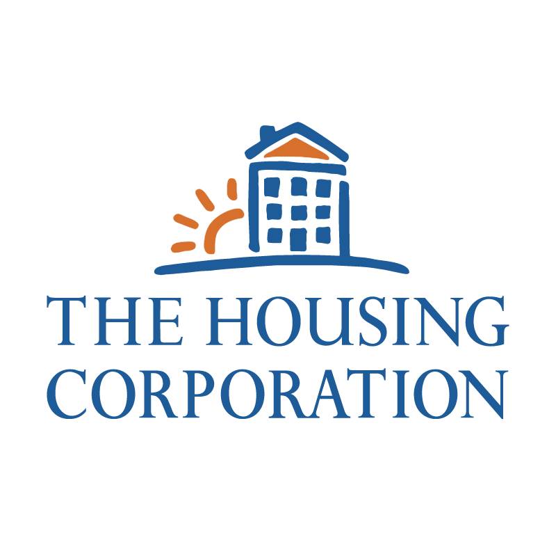 The Housing Corporation