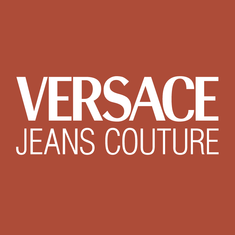 Versage Jeans Couture vector