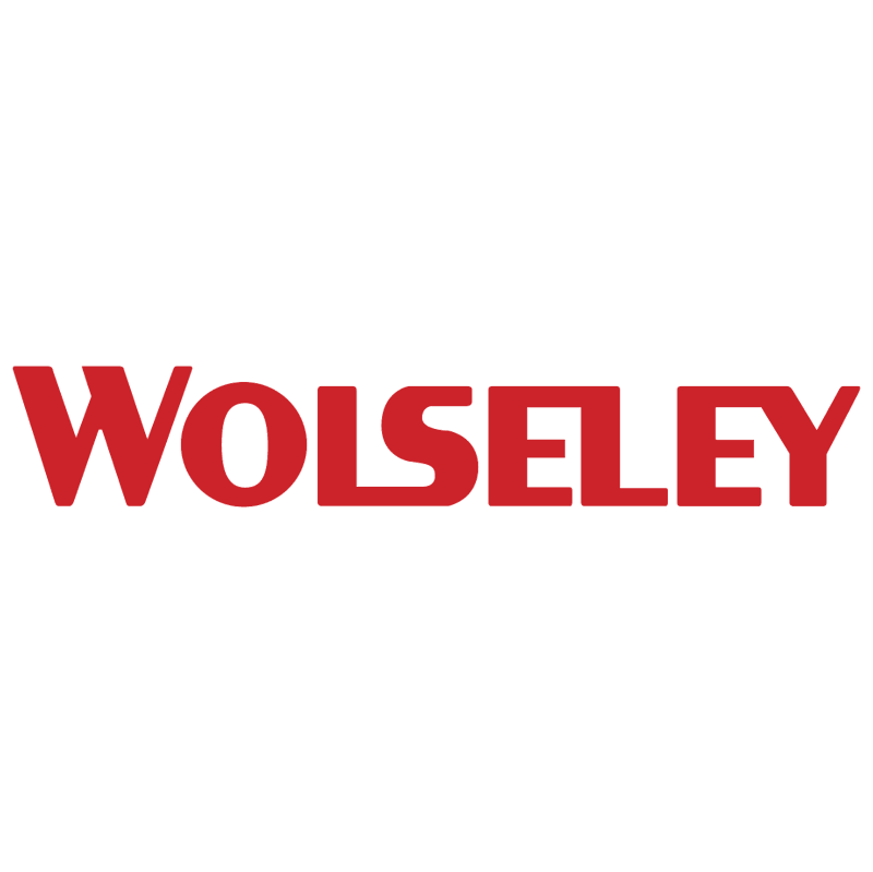 Wolseley vector logo