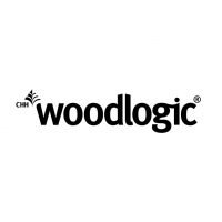Woodlogic vector