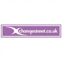 xchangestreet co uk vector