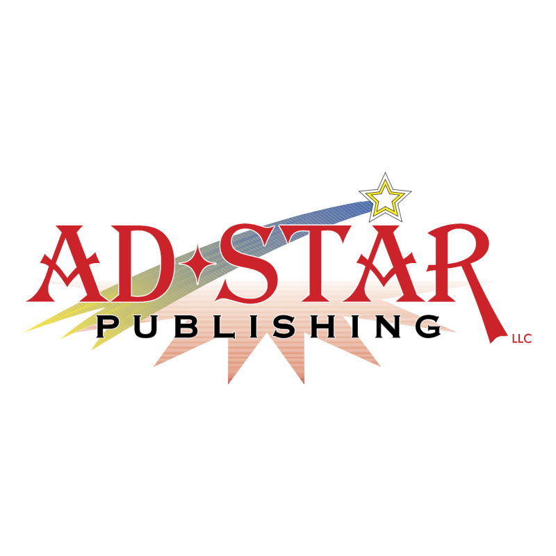 Ad Star Publishing, LLC vector