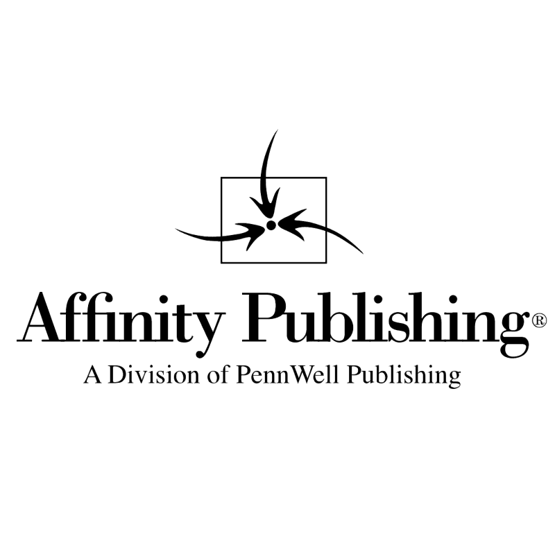 Affinity Publishing vector