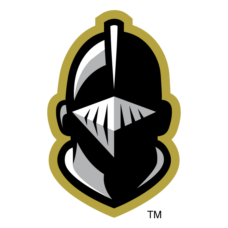 Army Black Knights vector