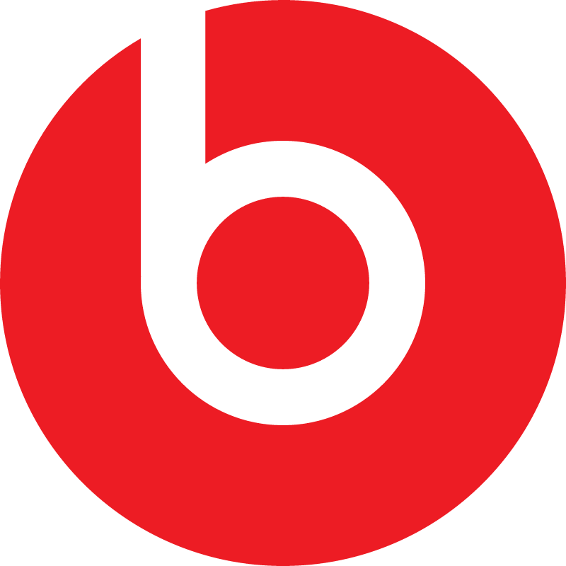 Beats Electronics vector