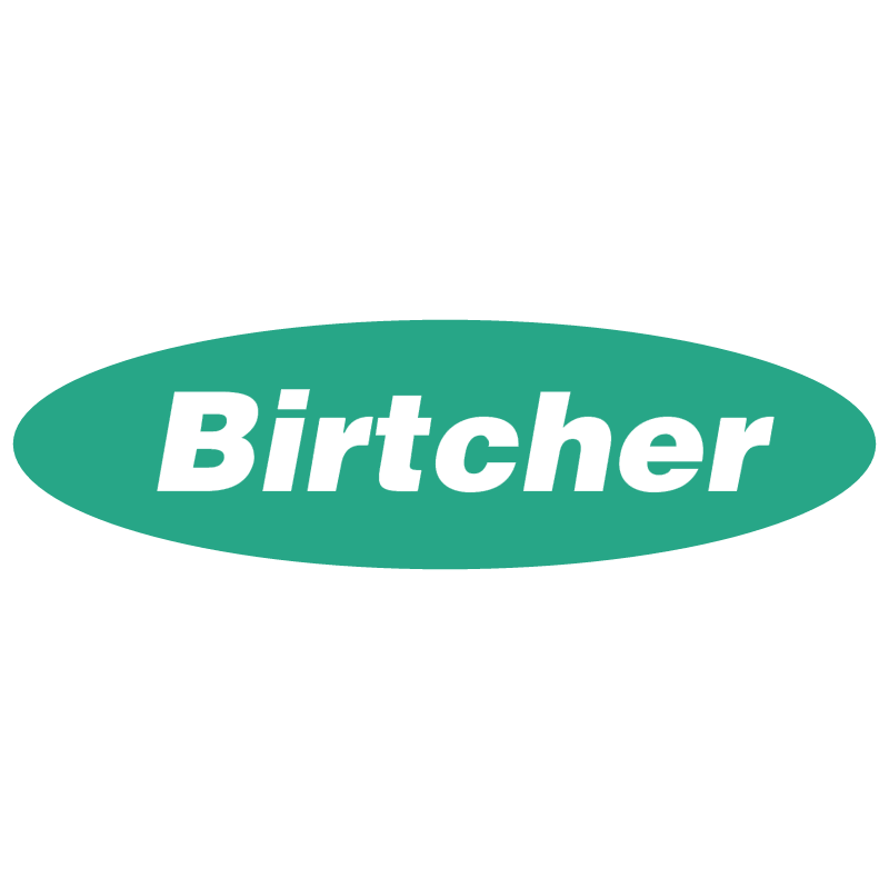 Birtcher 31419