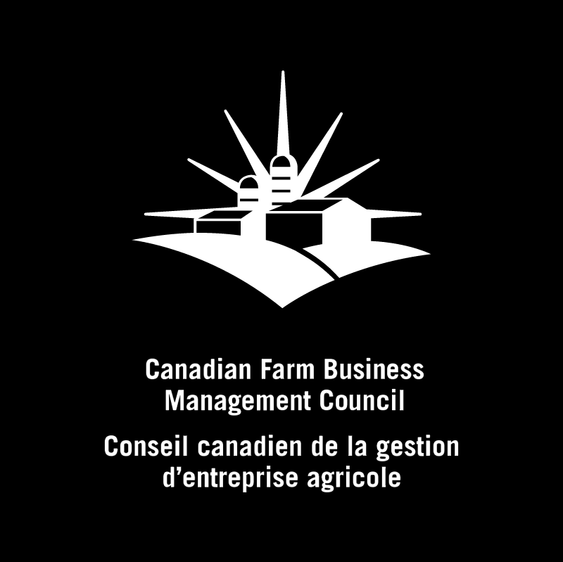 Canadian Farm Business Management Council
