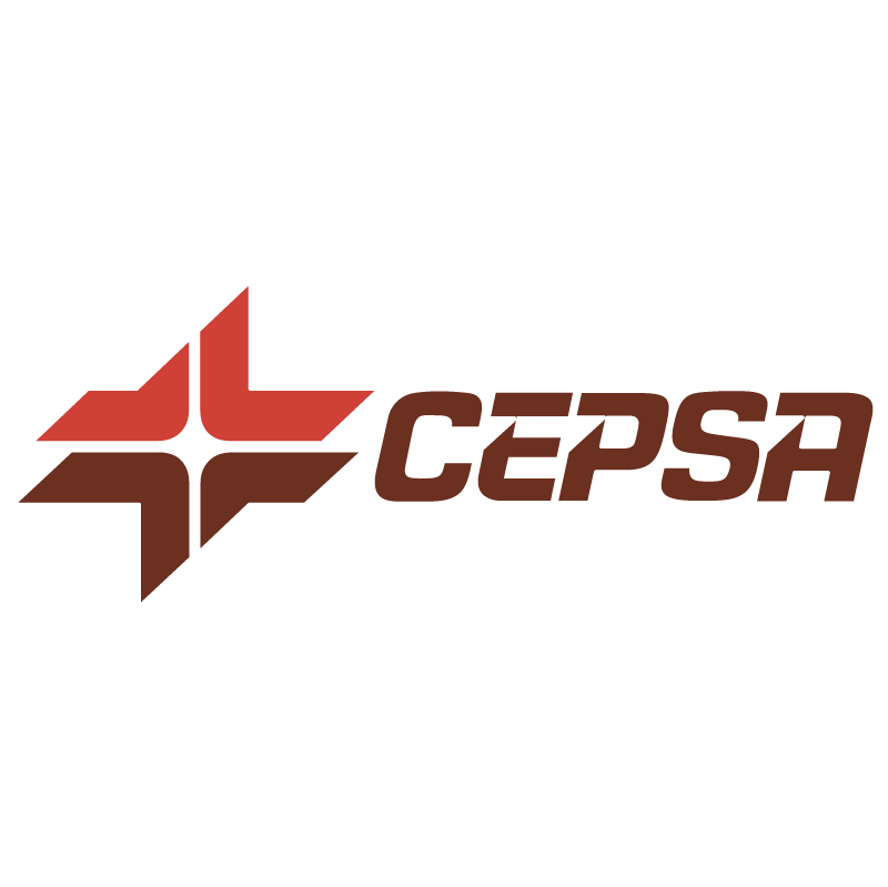 Cepsa Carburantes 4592
