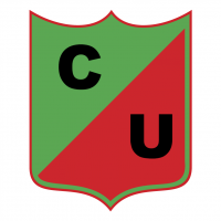 Club Union de Derqui