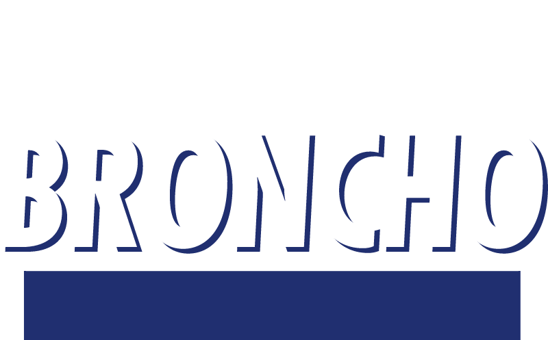Coldrex Broncho logo vector