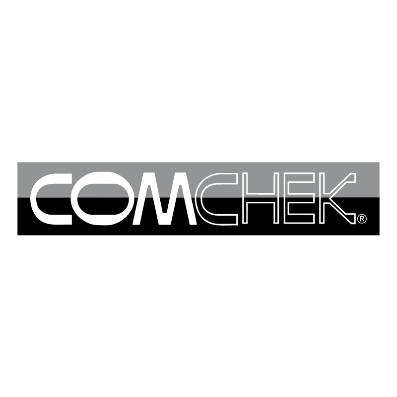 Comchek vector