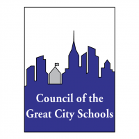 Council of the Great City Schools vector
