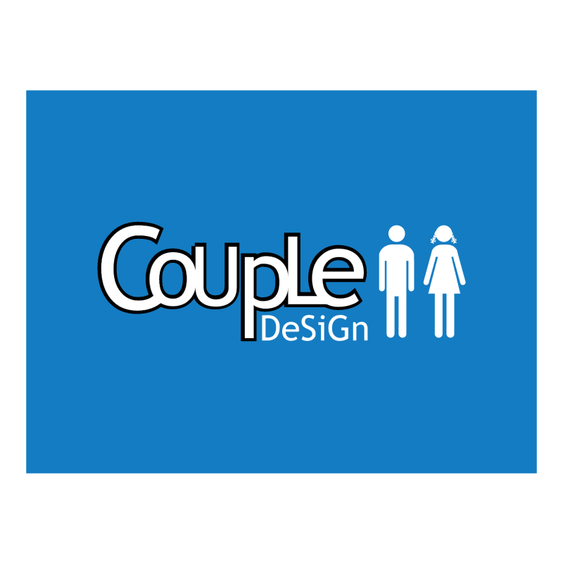 Couple Design
