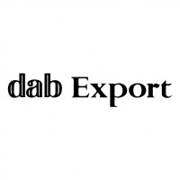 DAB Export vector