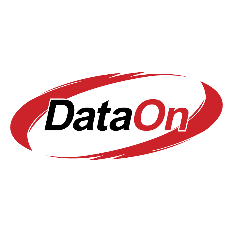 DataOn Corporation vector