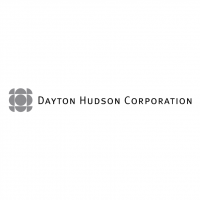 Dayton Hudson Corporation vector