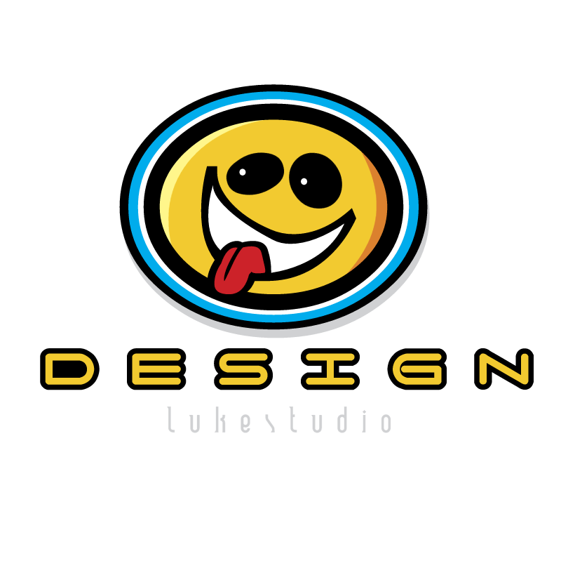 design lukestudio