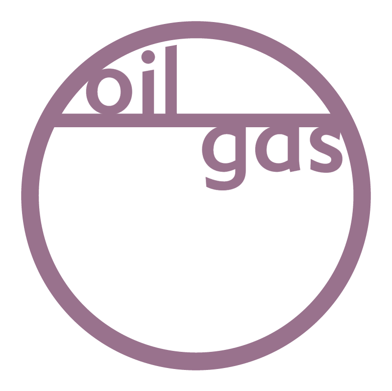 Edinburgh Oil & Gas vector