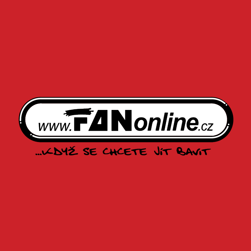 FAN online vector