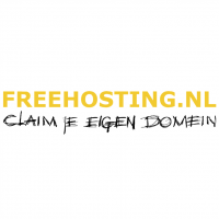 Freehosting nl vector