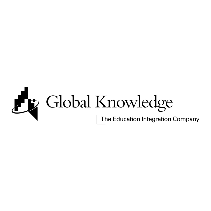 Global Knowledge vector