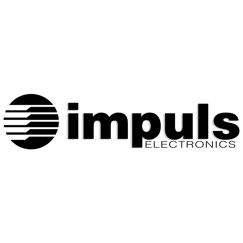 Impuls vector