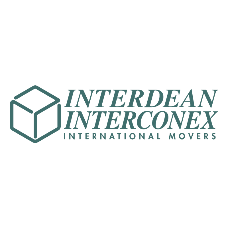 Interdean Interconex vector