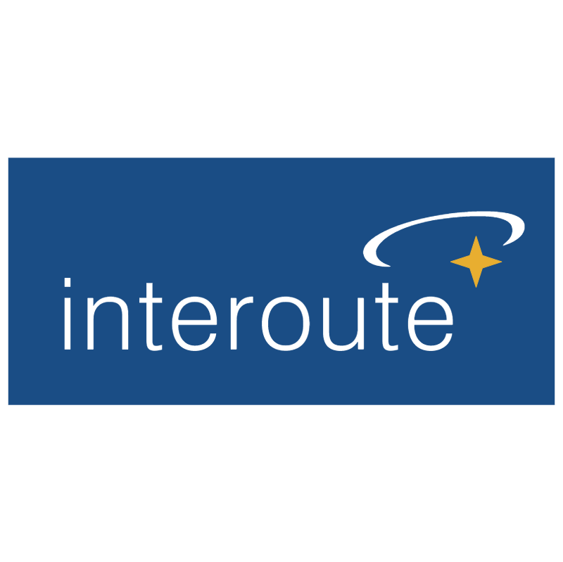 Interoute vector