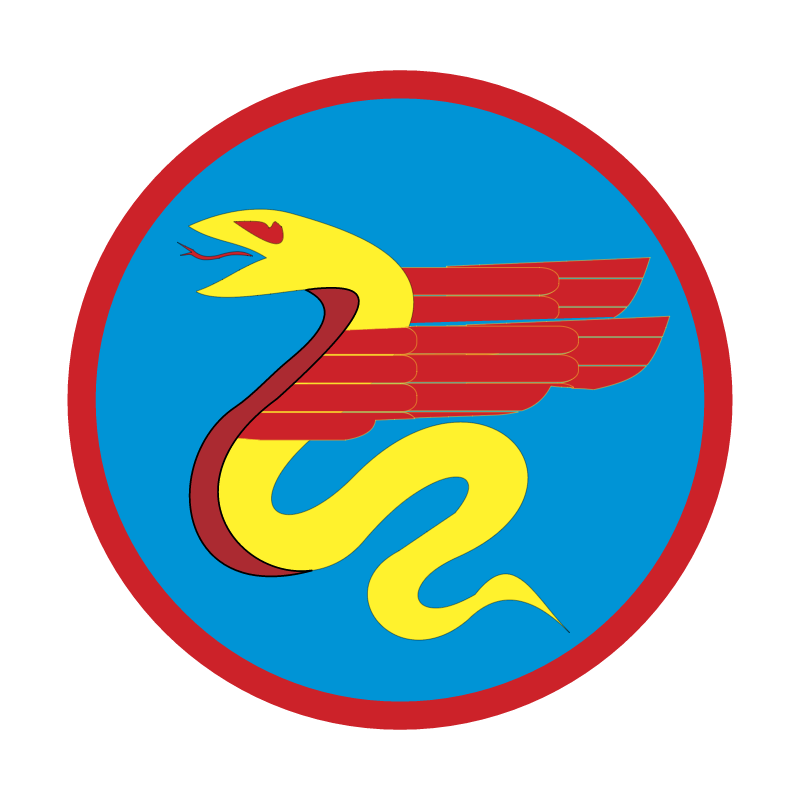 Israel Aircraft Unit vector logo