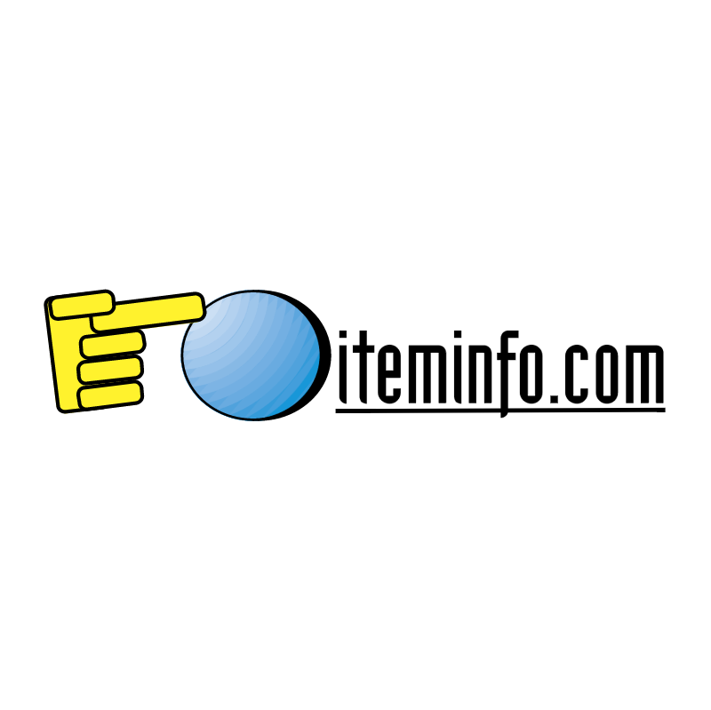 iteminfo com vector