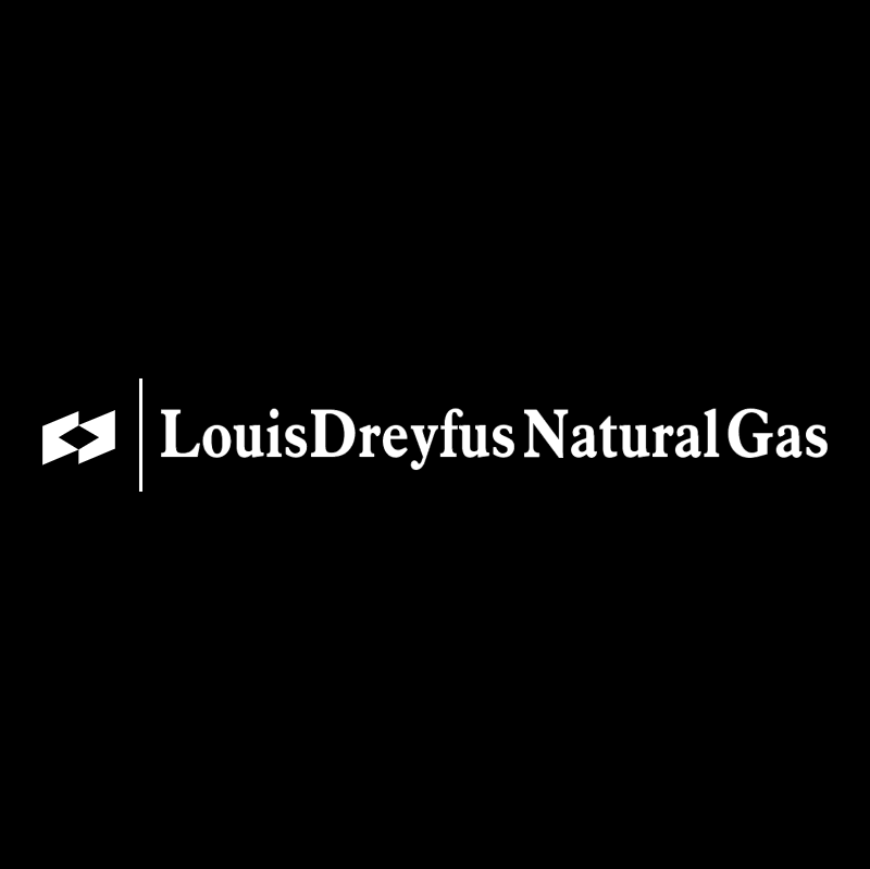 Louis Dreyfus Natural Gas