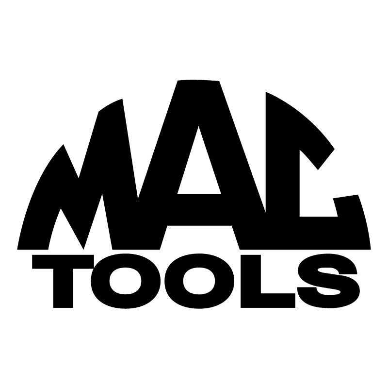 Mag Tools vector logo