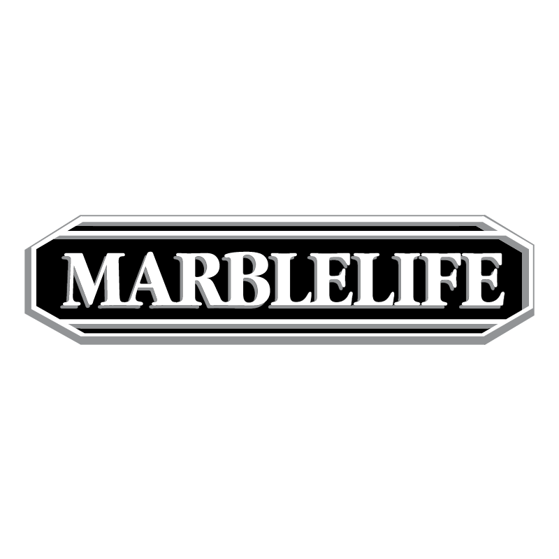 Marblelife vector