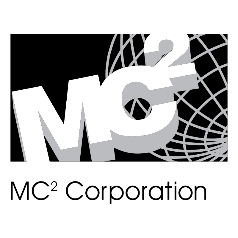 MC2 Corporation vector