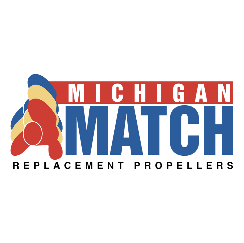 Michigan Match