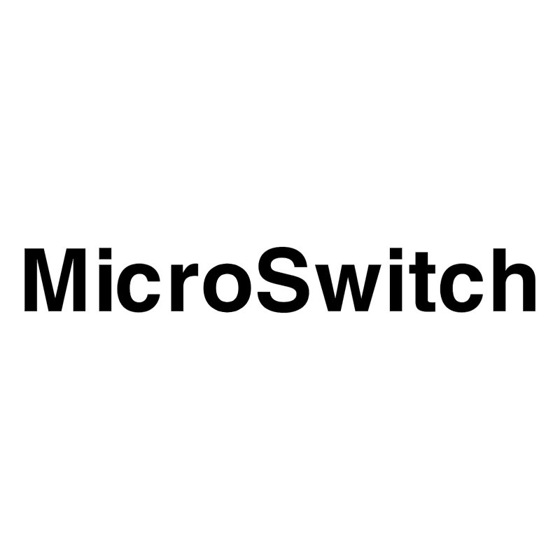 MicroSwitch vector