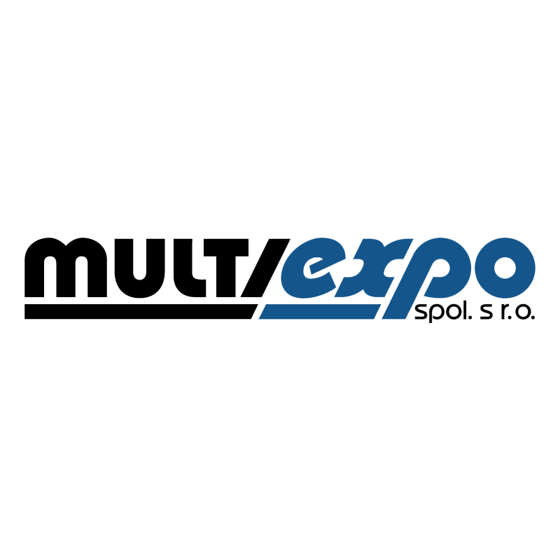 Multiexpo vector