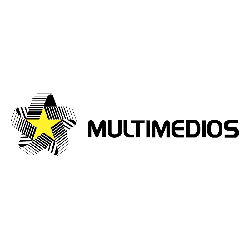 Multimedios vector